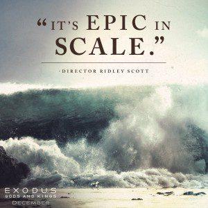 exodus-facebook-140902
