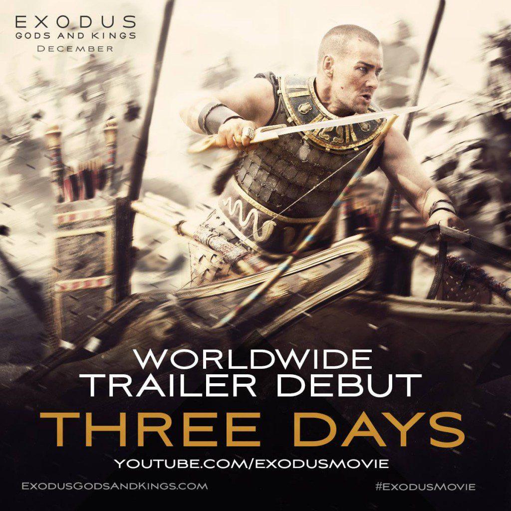exodus-facebook-140928