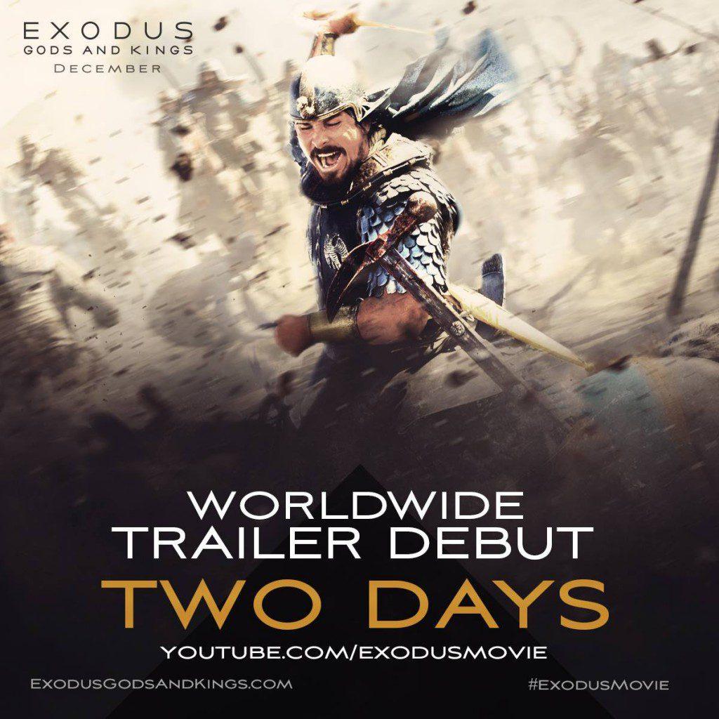 exodus-facebook-140929