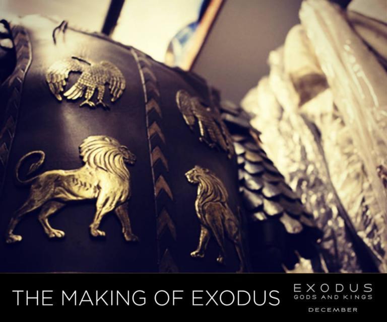 exodus-facebook-costumes-1
