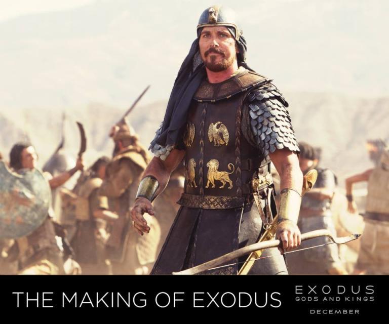 exodus-facebook-costumes-2