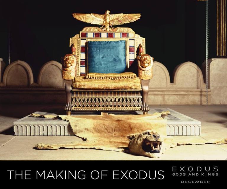 exodus-facebook-costumes-3