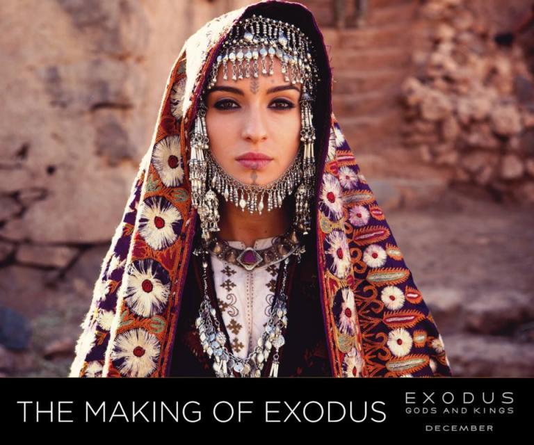 exodus-facebook-costumes-4