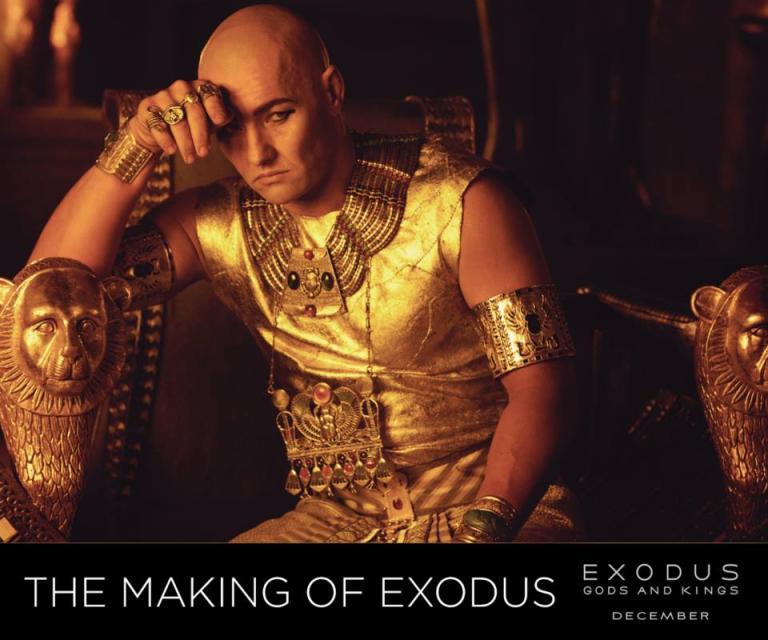 exodus-facebook-costumes-5