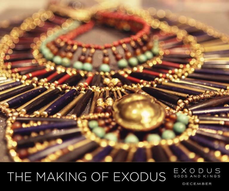 exodus-facebook-costumes-6