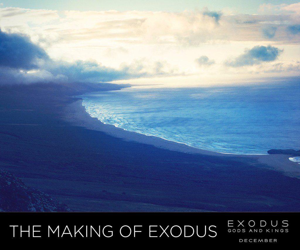exodus-facebook-spain
