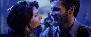 song-duet