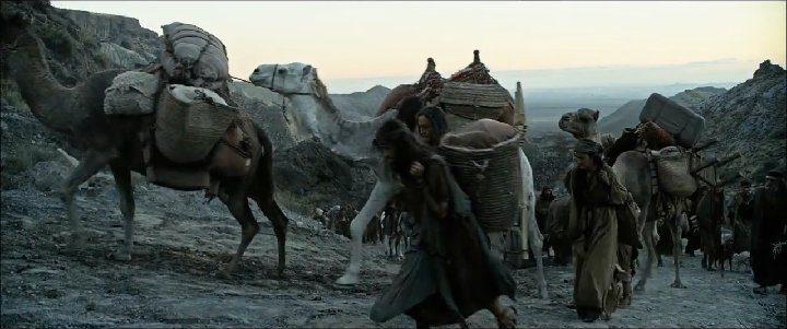 exodus-caravan1