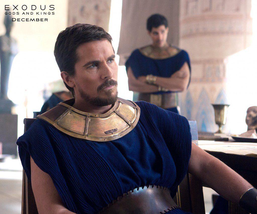 exodus-facebook-141006