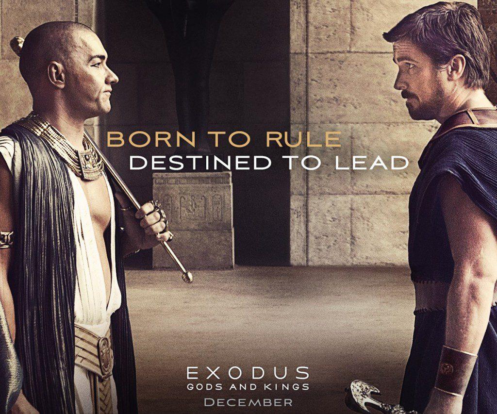 exodus-facebook-141008