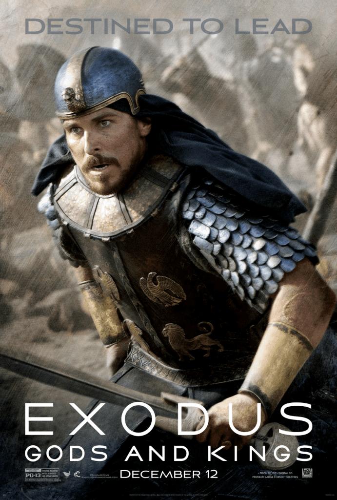 exodusgodsandkings-poster2