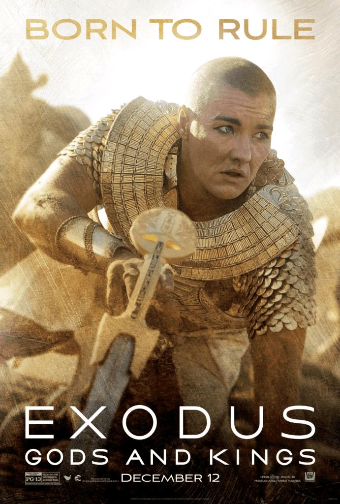 exodusgodsandkings-poster3