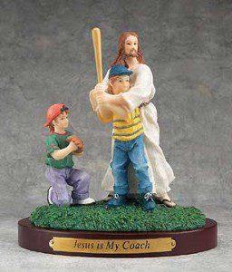 jesus_baseball