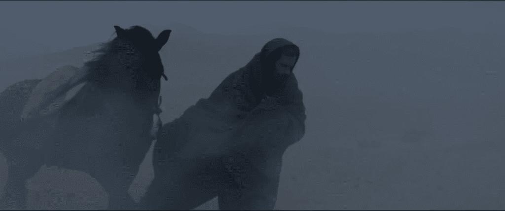 exodus-epic-11