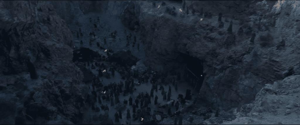 exodus-epic-13