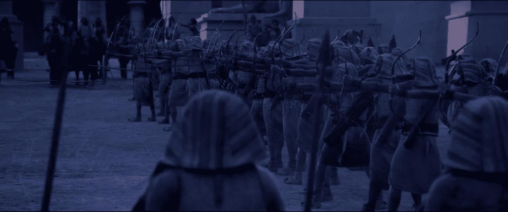 exodus-epic-17