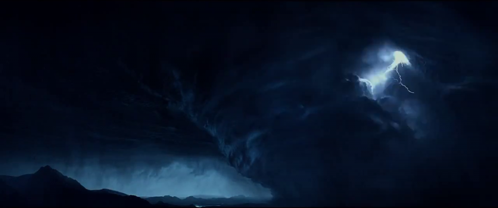 exodus-epic-18
