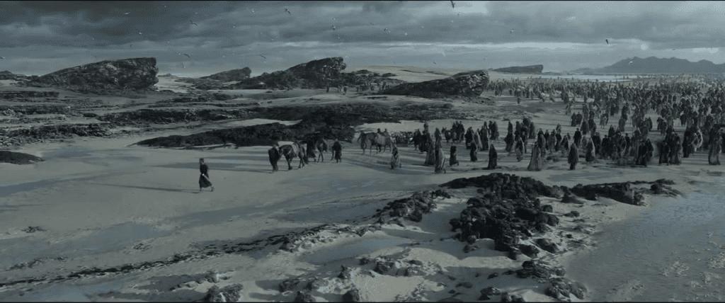 exodus-epic-26