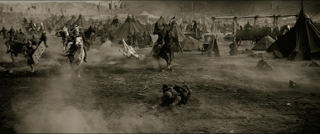exodus-epic-31
