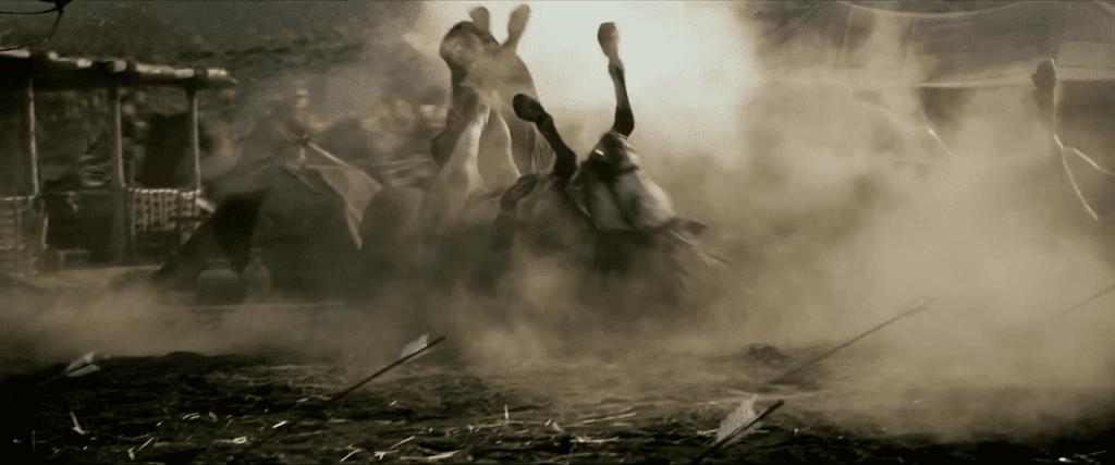 exodus-epic-32