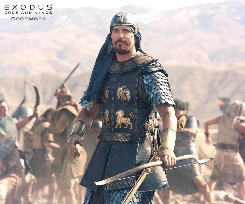 exodus-facebook-141026