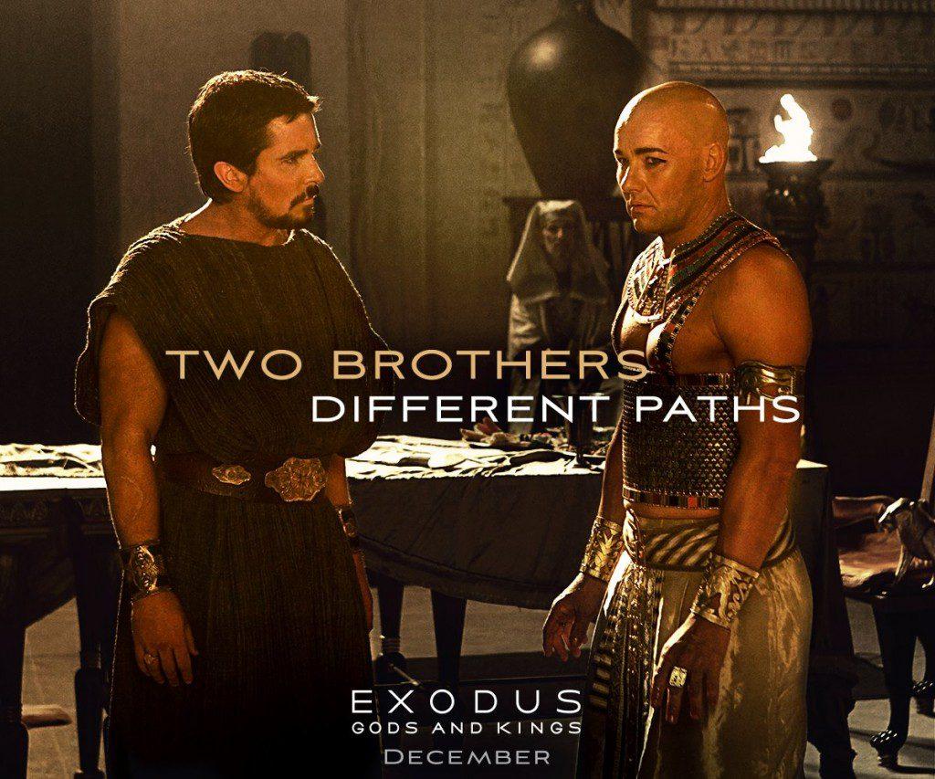 exodus-facebook-141029