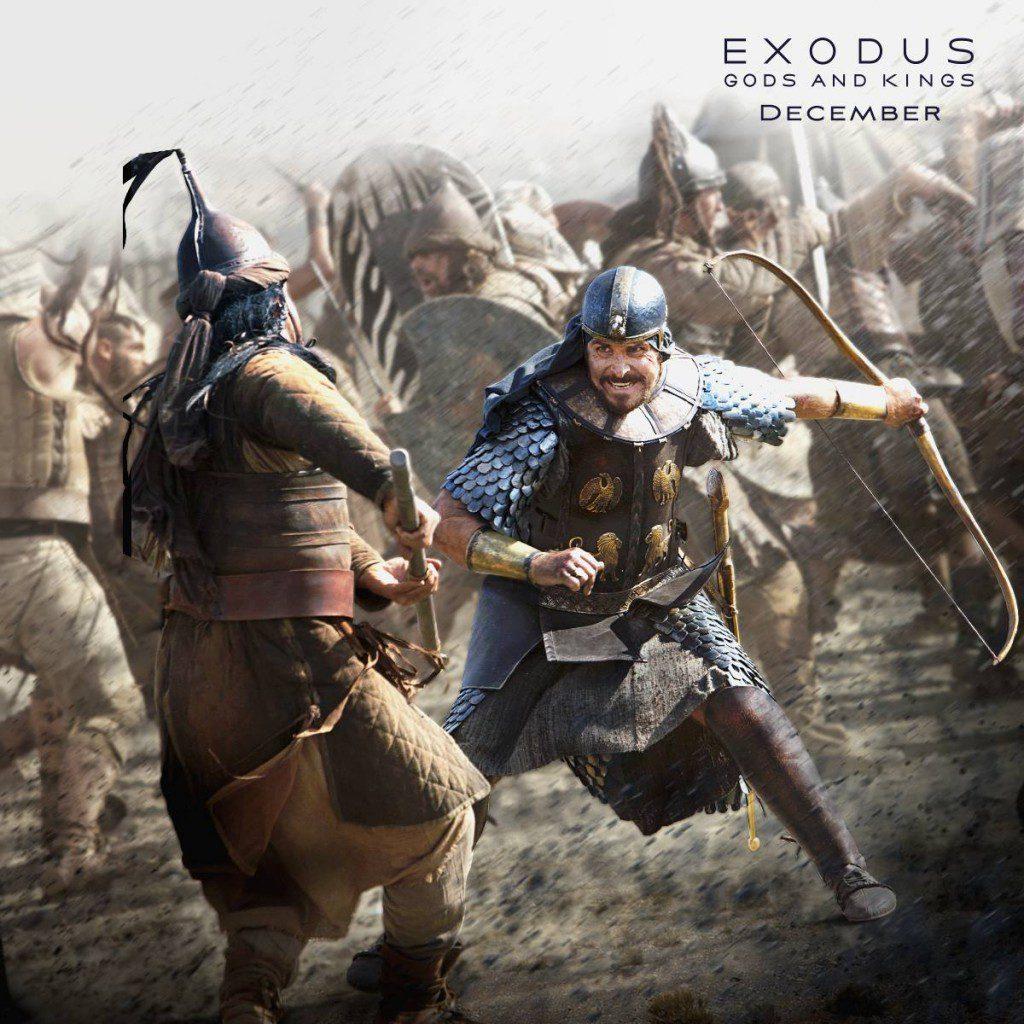 exodus-facebook-141030