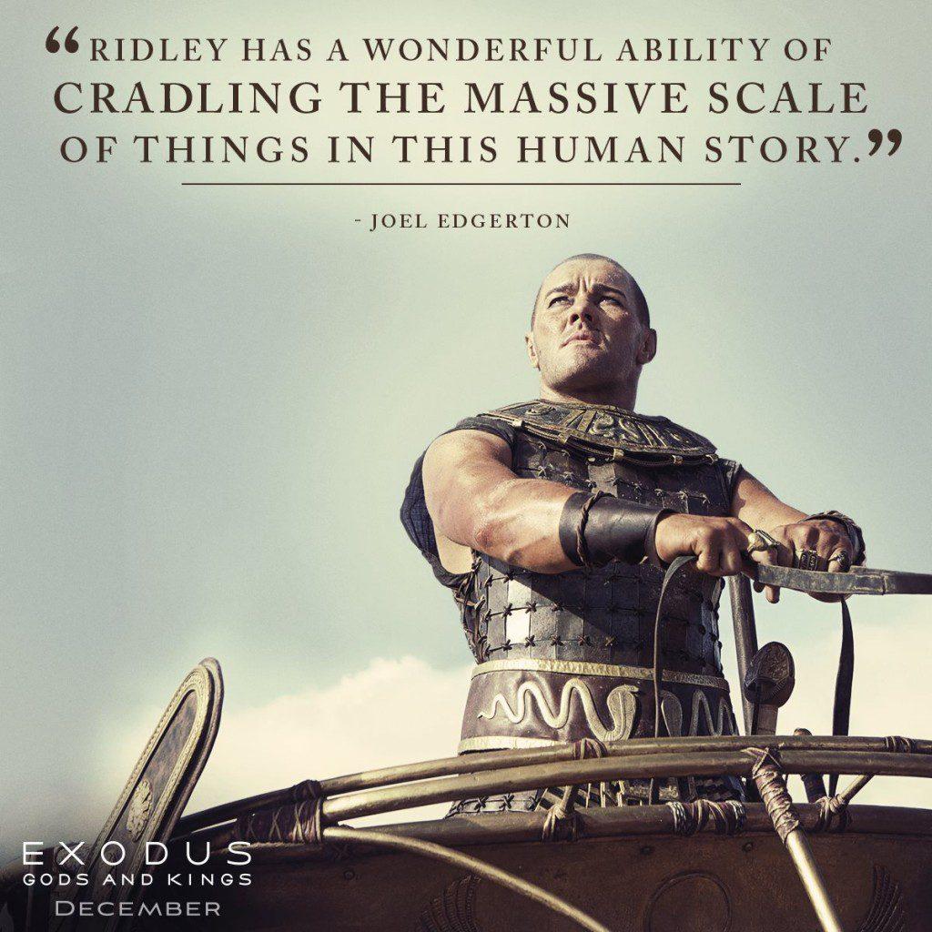 exodus-facebook-141031
