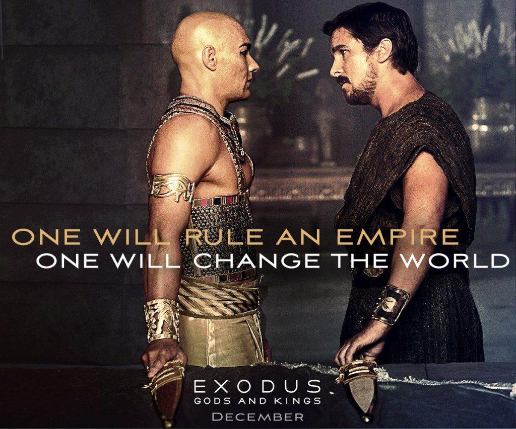exodus-facebook-141101