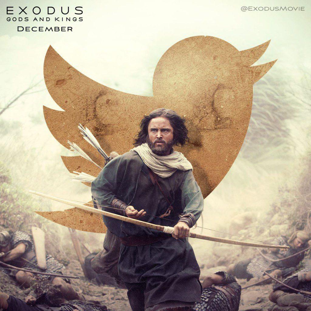exodus-facebook-141103