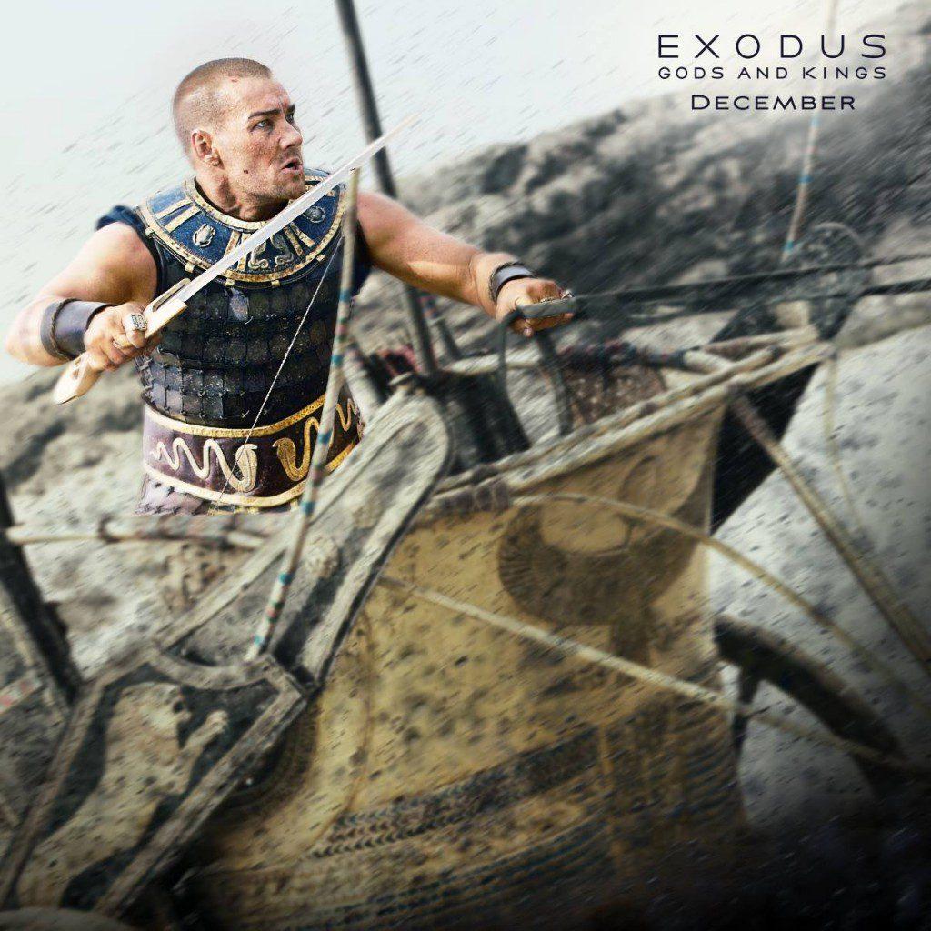 exodus-facebook-141103a