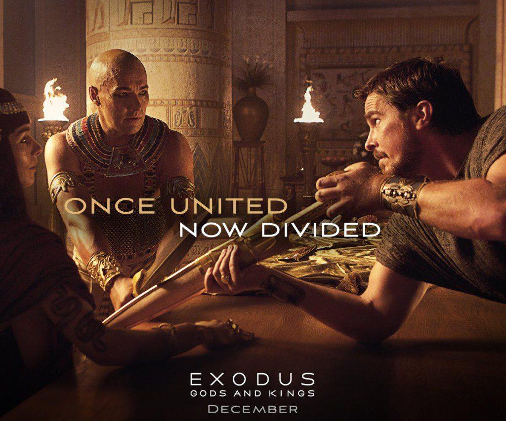 exodus-facebook-141105