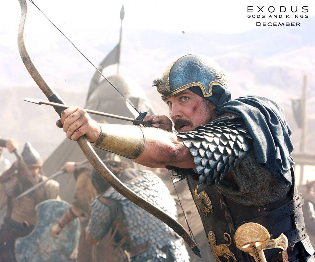 exodus-facebook-141105a