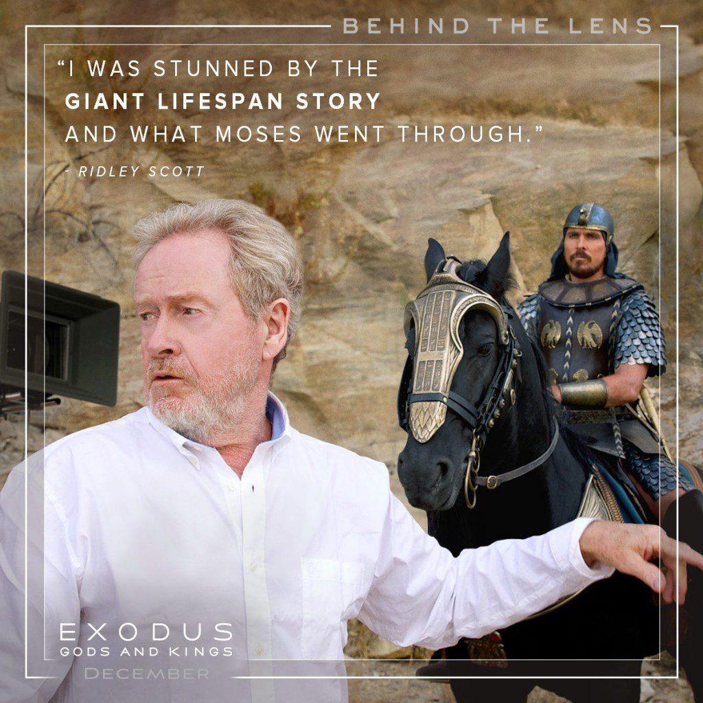 exodus-facebook-141106