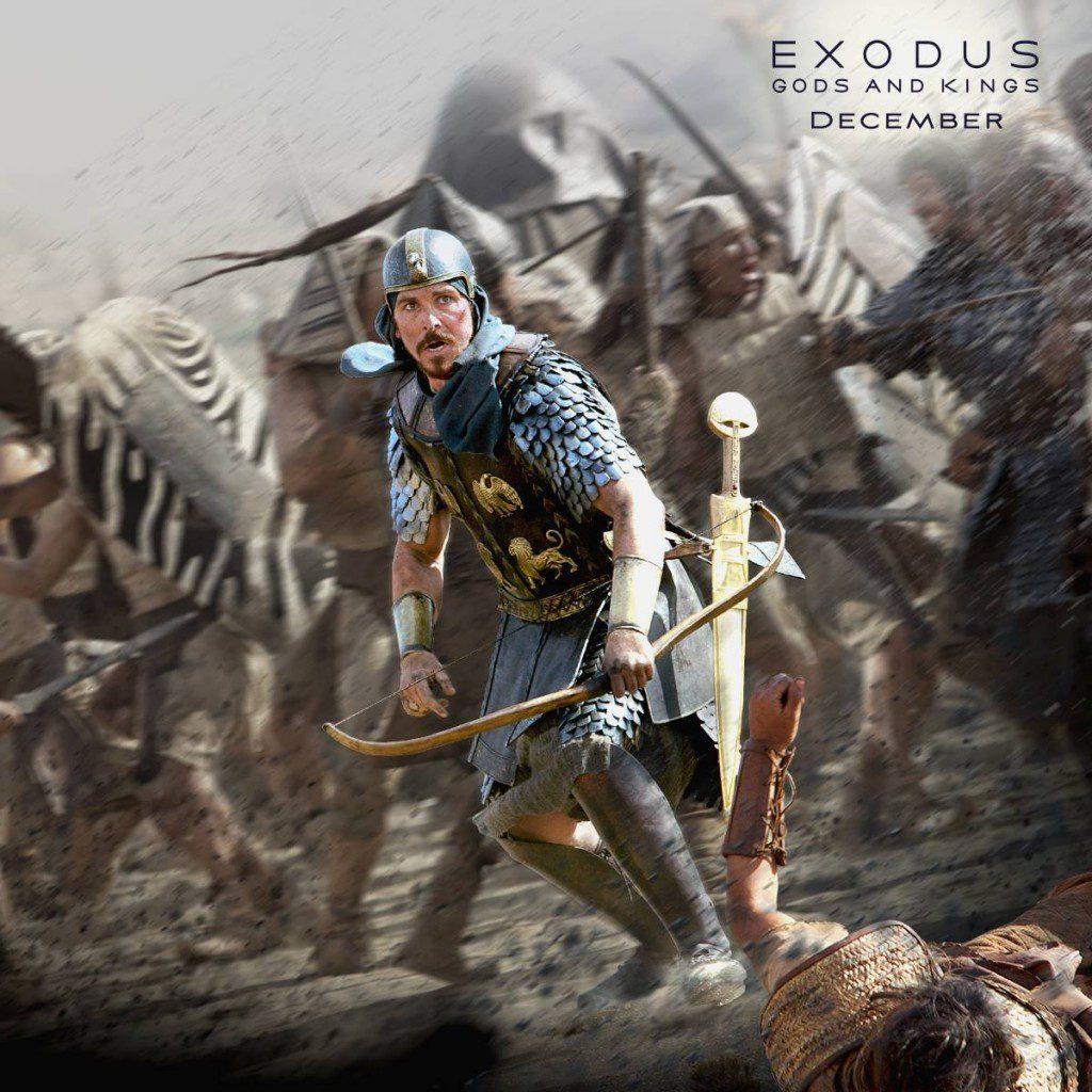 exodus-facebook-141107