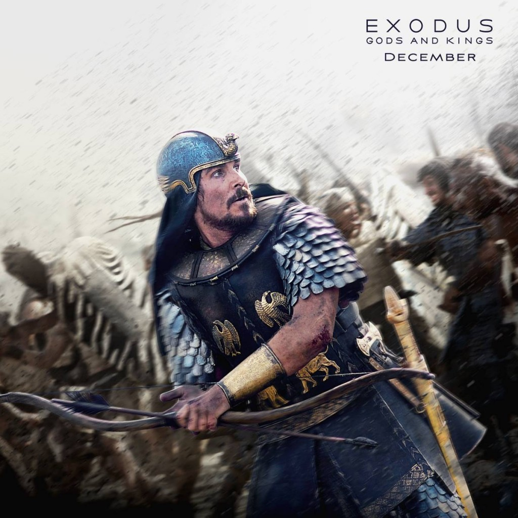 exodus-facebook-141112a