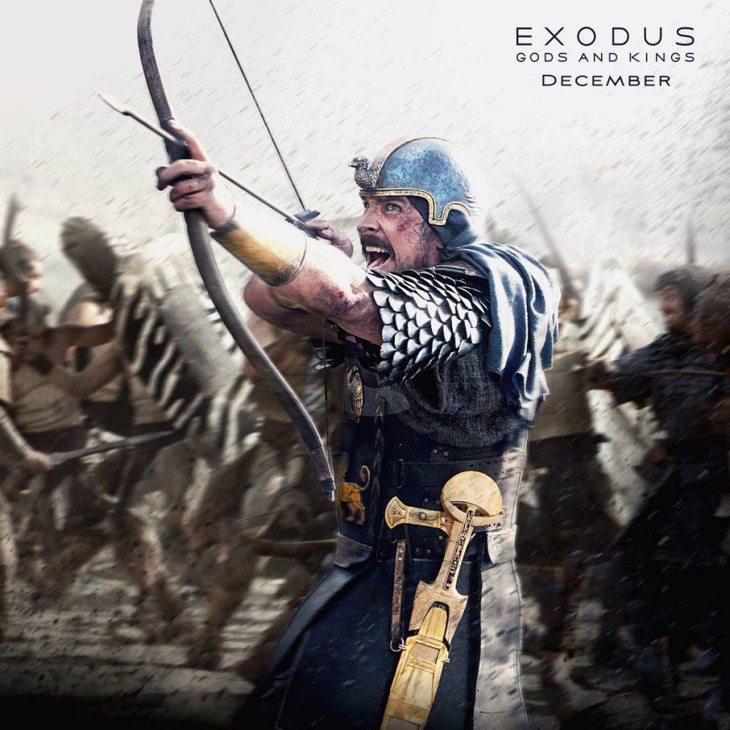 exodus-facebook-141115