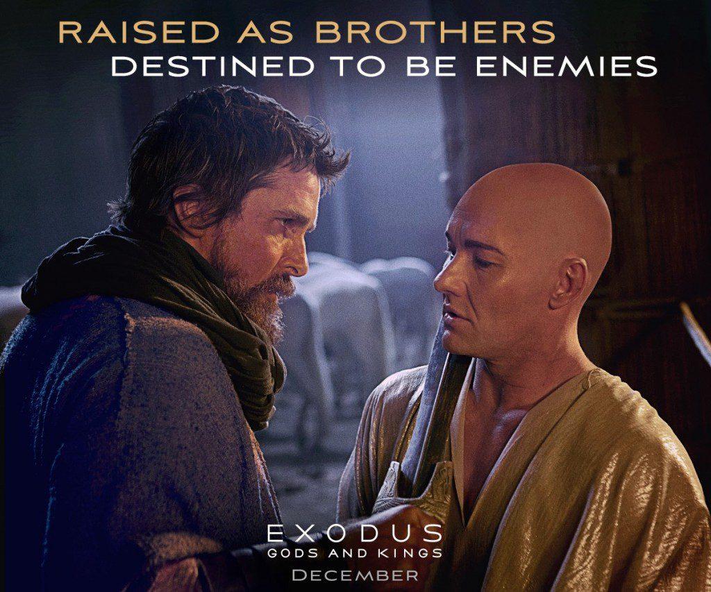 exodus-facebook-141116a
