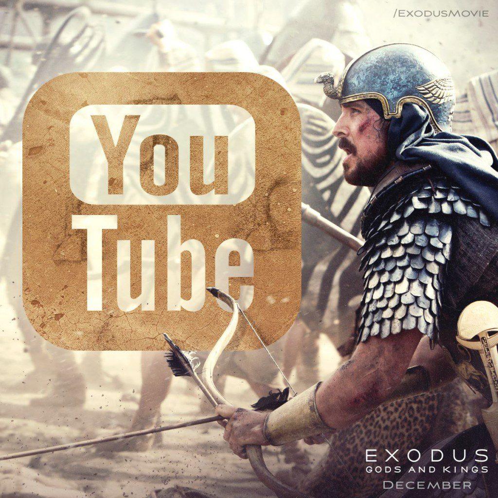 exodus-facebook-141117
