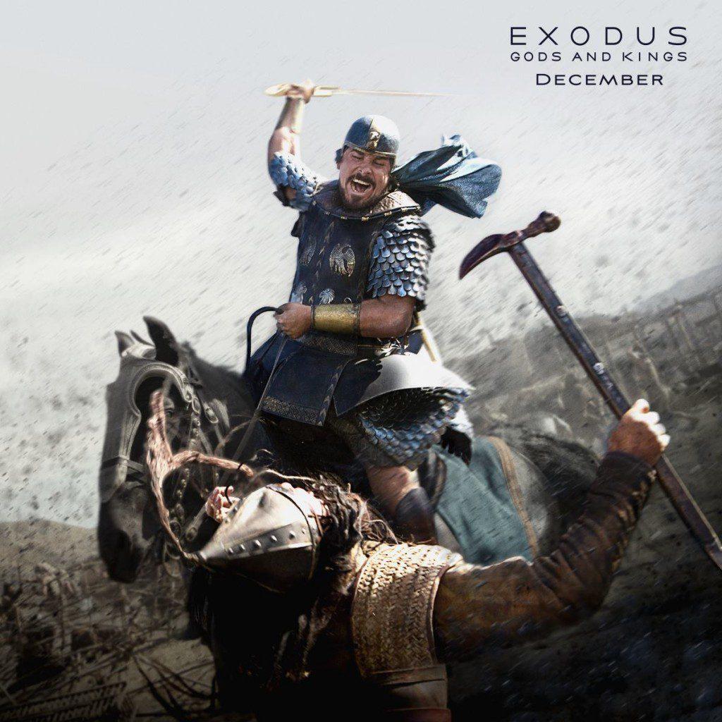 exodus-facebook-141117a