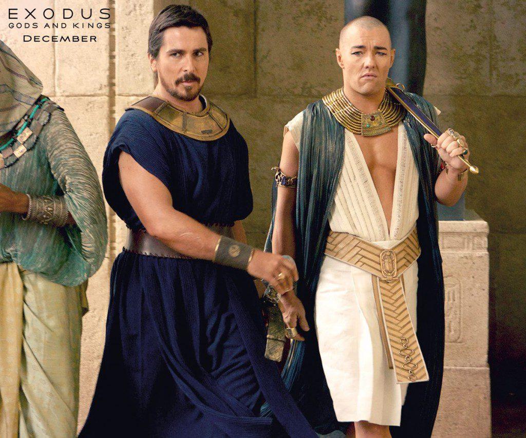 exodus-facebook-141121a