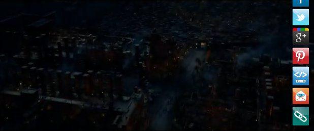 exodus-moses-12