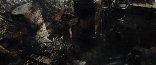 exodus-ramses-19