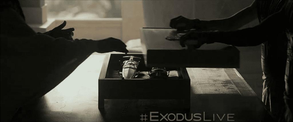 exodus-swords-1