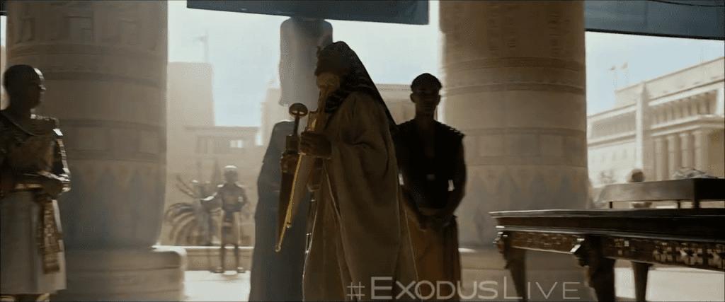 exodus-swords-2