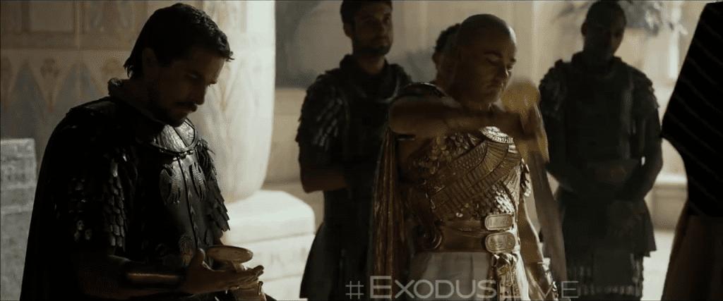 exodus-swords-3