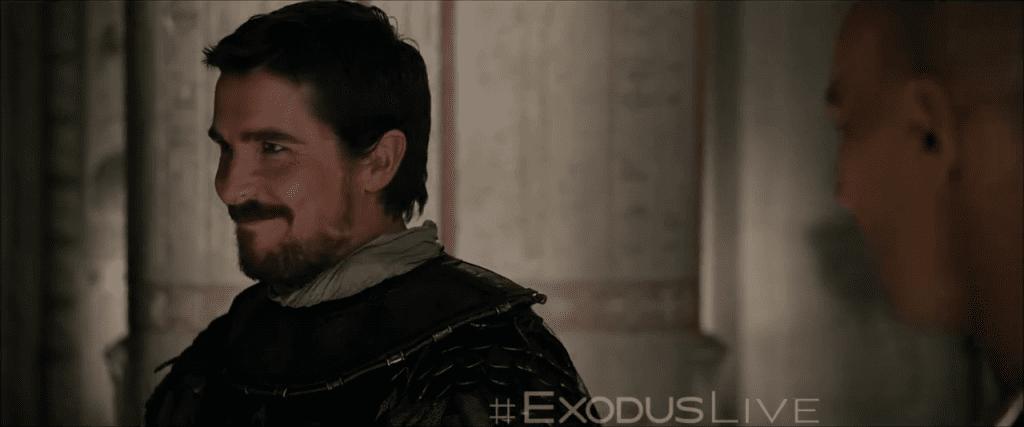 exodus-swords-5