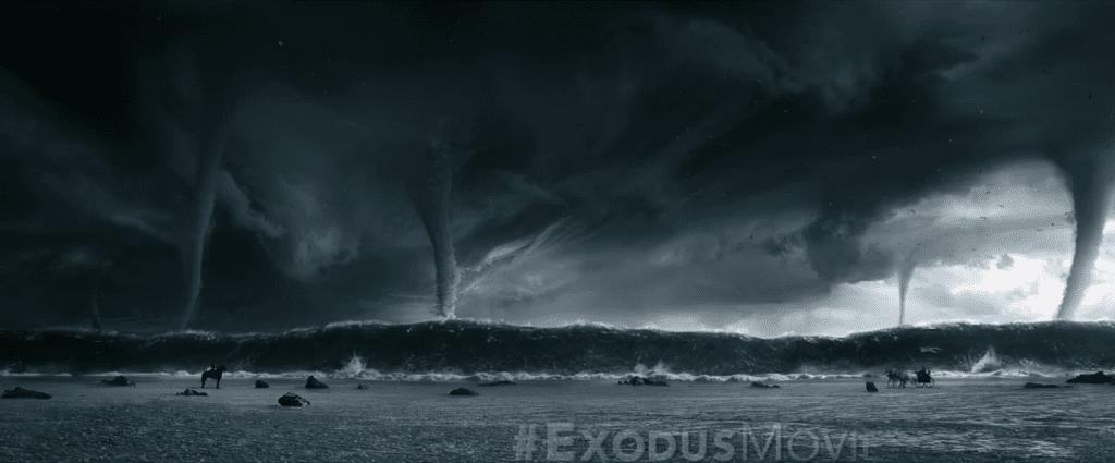 exodus-tvspot3-01