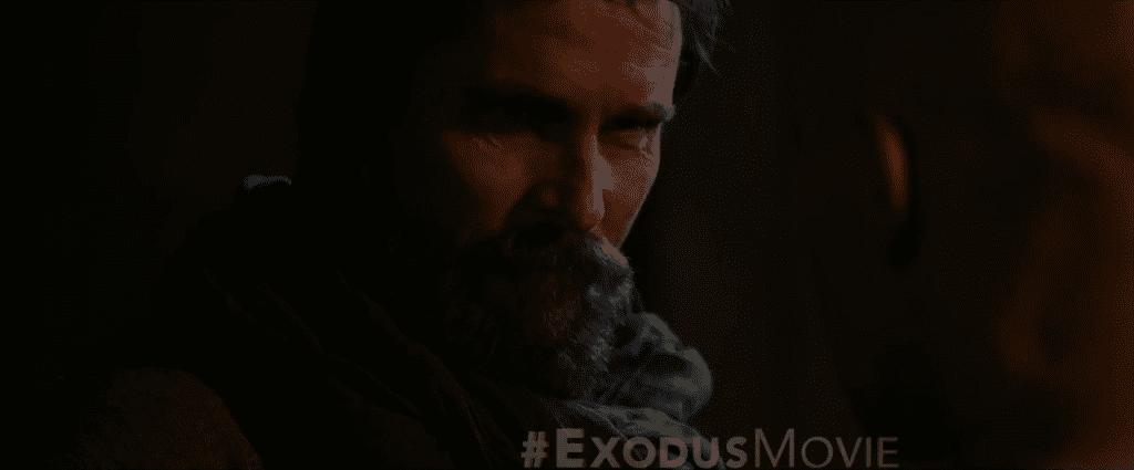 exodus-tvspot3-06