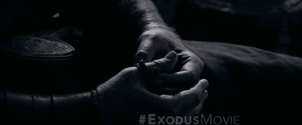 exodus-tvspot4-02